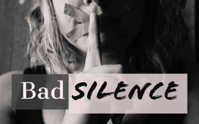 Bad-silence-image-400x250 Why Plant a Church?