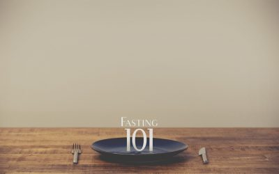 fasting_101-alt-2-Wide-16x9-400x250 Why Plant a Church?
